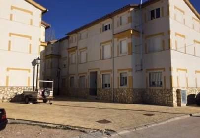Vivienda en CHILLARON DE CUENCA (Cuenca) en venta
