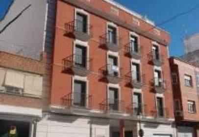 Promoción de tipologias Local Garaje en venta TOMELLOSO Ciudad Real