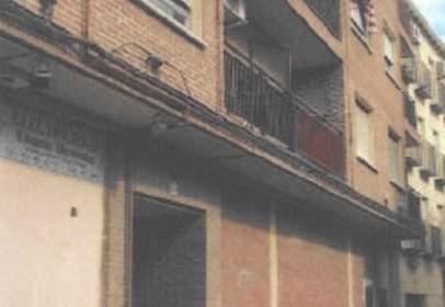 Promoción de tipologias Local en venta TALAVERA DE LA REINA Toledo