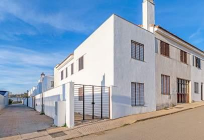 Casa en calle Diego López de Cortegana,  6