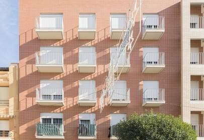 Promoción de tipologias Vivienda Local en venta ONTINYENT Valencia