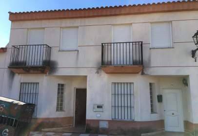 Casa en Avenida de Extremadura, 21, cerca de Calle de San Sebastián