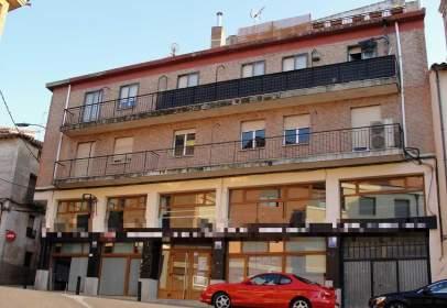 Promoción de tipologias Vivienda en venta ALBERITE La Rioja
