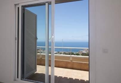 Promoción de tipologias Vivienda en venta PUERTO DE SANTIAGO Sta. Cruz Tenerife