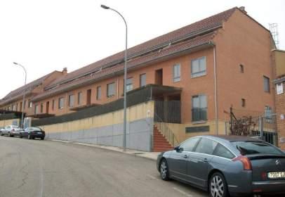 Dúplex en calle Alonso Briceño, 47