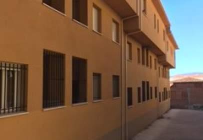Promoción de tipologias Vivienda en venta JARANDILLA Cáceres