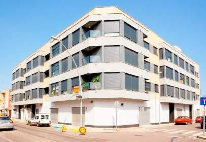 Commercial space in Carrer de Sant Manuel,  67, near Carrer de la Pietat