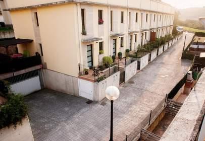 Casa a  Fuente del Rodil,  S/N