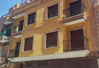 Promoción de tipologias Vivienda en venta TOMELLOSO Ciudad Real