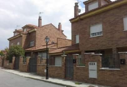 Promoción de tipologias Vivienda en venta TORRELAGUNA Madrid