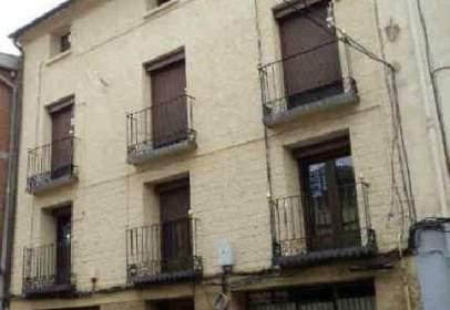 Promoción de tipologias Vivienda en venta CORELLA Navarra