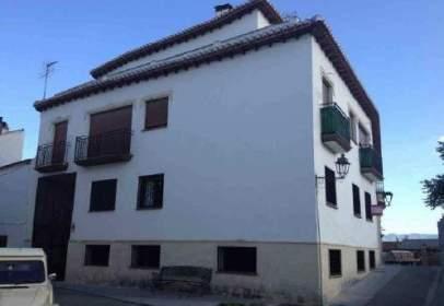Promoción de tipologias Garaje en venta ALHENDIN Granada
