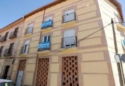 Local en BARGAS (Toledo) en venta