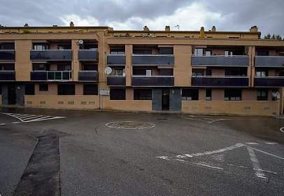 Vivienda en BORGES BLANQUES, LES (Lleida) en venta