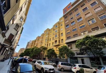 Promoción de tipologias Vivienda Local en venta ZARAGOZA Zaragoza