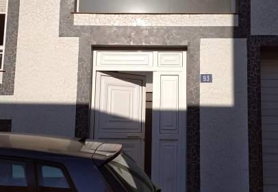 Promoción de tipologias Vivienda en venta CUESTA, LA Sta. Cruz Tenerife