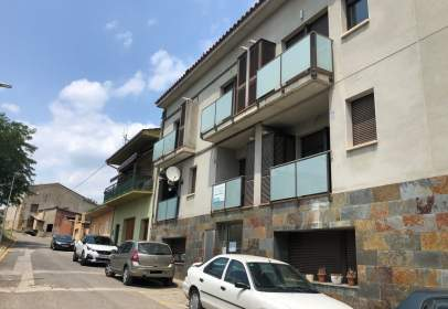 Flat in  Sant Jaume,  14