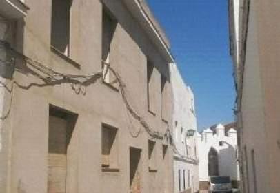 Promoción de tipologias Vivienda en venta ROTA Cádiz