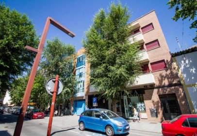 Promoción de tipologias Vivienda Garaje en venta VALDEMORO Madrid