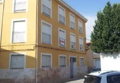 Casa en calle de la Chueca,  29