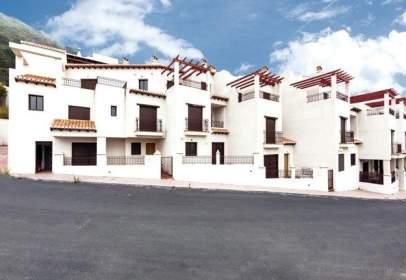 Promoción de tipologias Vivienda en venta LENTEGI Granada