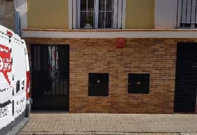 Promoción de tipologias Vivienda en venta ALMENDRALEJO Badajoz