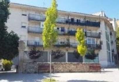 Promoción de tipologias Local en venta FIGUERES Girona