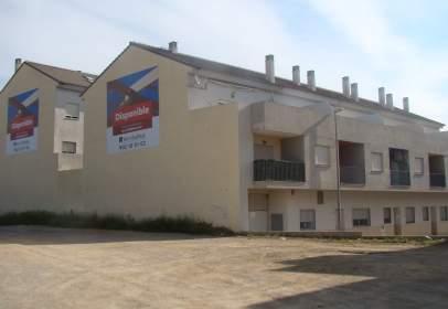 Garatge a Avinguda del Doctor Corachán, 36