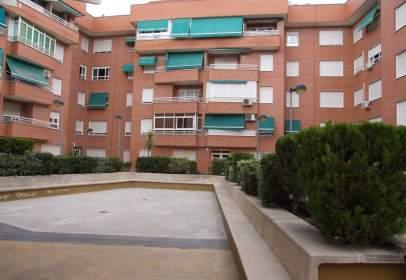 Promoción de tipologias Vivienda en venta VALDEMORO Madrid