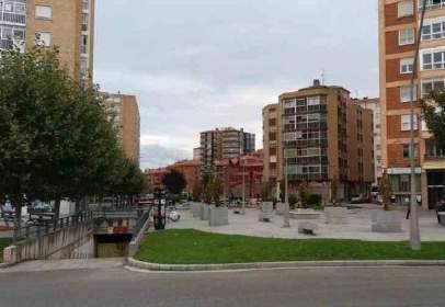 Promoción de tipologias Garaje en venta BURGOS Burgos