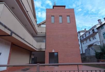 Duplex in  Alceda,  159