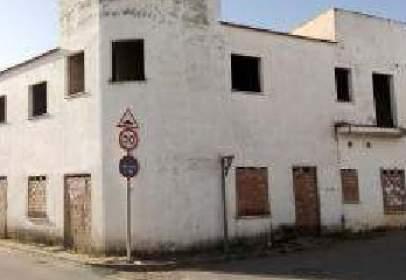 Promoción de tipologias Vivienda en venta PATERNA DEL CAMPO Huelva