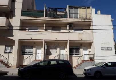Promoción de tipologias Vivienda en venta ALTET, EL Alicante