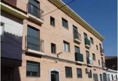 Promoción de tipologias Vivienda en venta ALAMEDA DE LA SAGRA Toledo