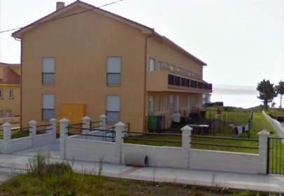 Promoción de tipologias Vivienda Garaje en venta ESCASELAS (SAN MARTIÑO DE DUIO-FISTERRA) La Coruña
