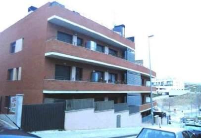 Promoción de tipologias Garaje en venta CORRO D'AMUNT Barcelona