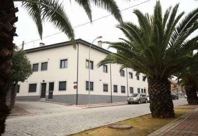 Promoción de tipologias Vivienda en venta HOYO DE PINARES, EL Ávila