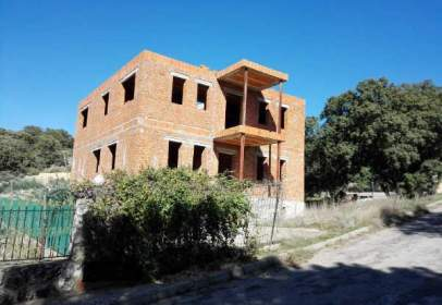 Casa en Laurel,  366