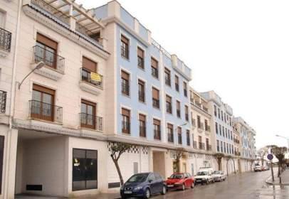 Promoción de tipologias Vivienda en venta SOCUELLAMOS Ciudad Real