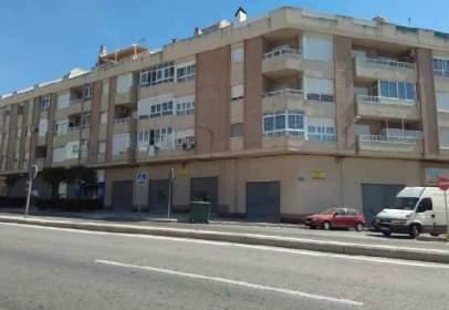 Promoción de tipologias Vivienda en venta VILLENA Alicante