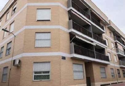 Vivienda en SANGONERA LA VERDE (Murcia) en venta