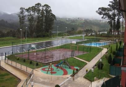 Piso en  Galicia, Bloque 3,  S/N