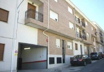 Promoción de tipologias Garaje en venta CANDELEDA Ávila