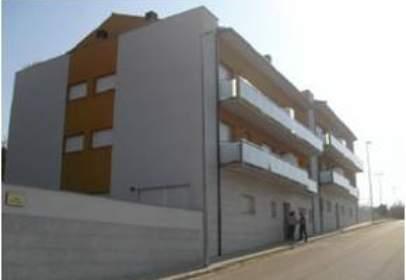 Promoción de tipologias Vivienda Garaje en venta SANT HILARI SACALM Girona