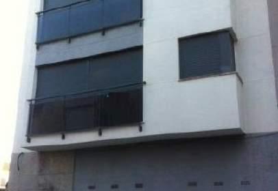 Dúplex en Carrer de Magallanes,  1