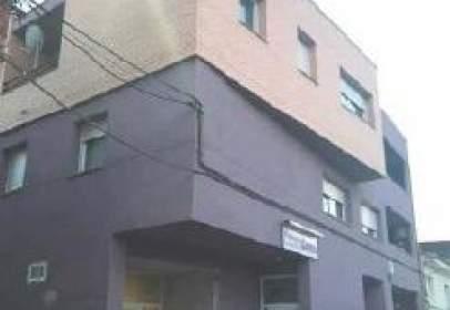 Promoción de tipologias Vivienda en venta MIRALSOT Huesca