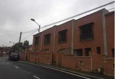 Casa en calle Candelaria Monte,  62