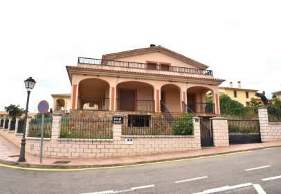 Casa en  Parraluz