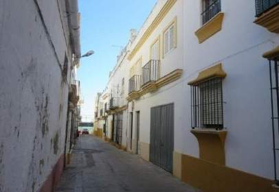Promoción de tipologias Vivienda en venta PUERTO DE SANTA MARIA, EL Cádiz