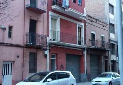 Promoción de tipologias Vivienda Local en venta LLEIDA Lleida